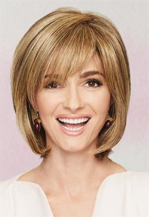 Adoration Synthetic Wig Gabor 1