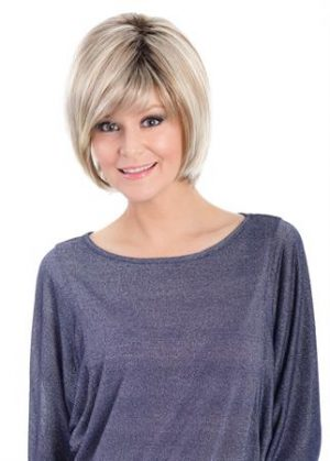 Amali Ultimate Fit Wig