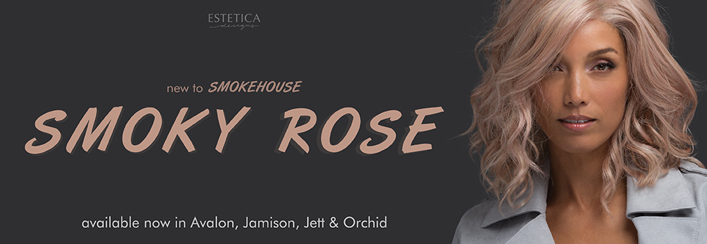 ED Smoky Rose banner