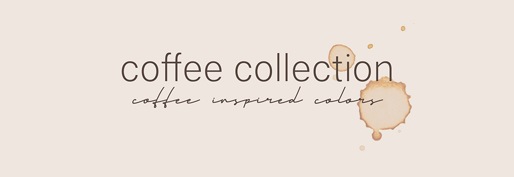 ED Coffee Collection banner 2020